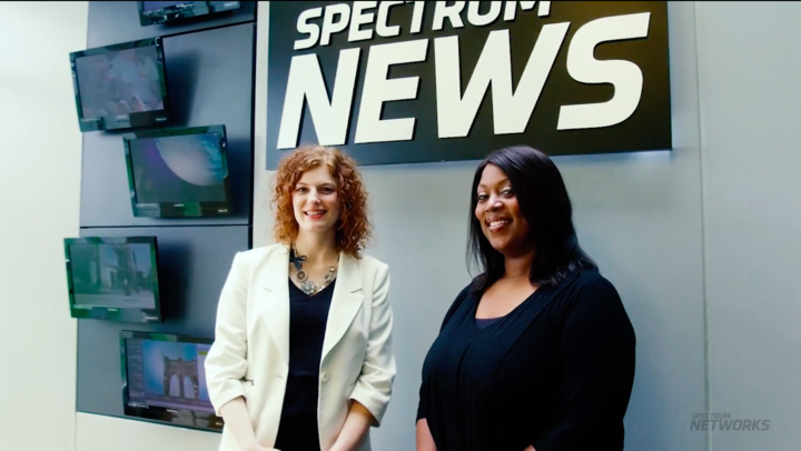 Working at Spectrum | Jobs and Careers at Spectrum