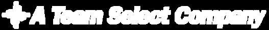 Team Select Holdings, LLC
