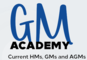 GM Academy: Owner Relations