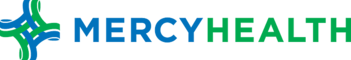 Search Results + Homepage (Mercy Health)
